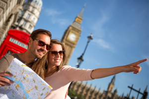 Traveling-tips-for-couples